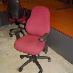 Used Inventory 20080115 Task Chair