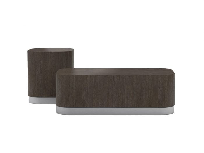 OFS Langston Occasional Tables