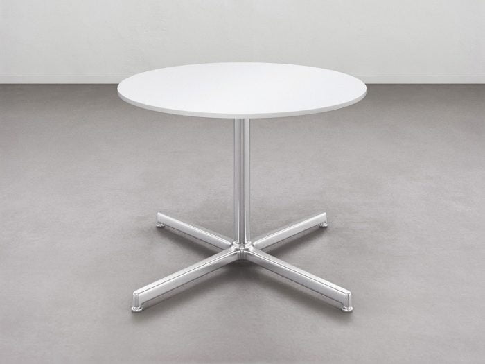 OFS Madrid Occasional Tables