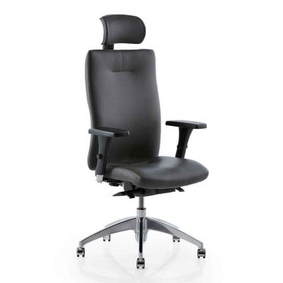 United Chair Eqüs