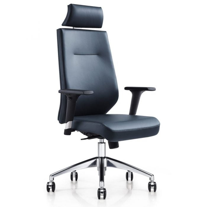 OFW Oggi High Back Executive Chair