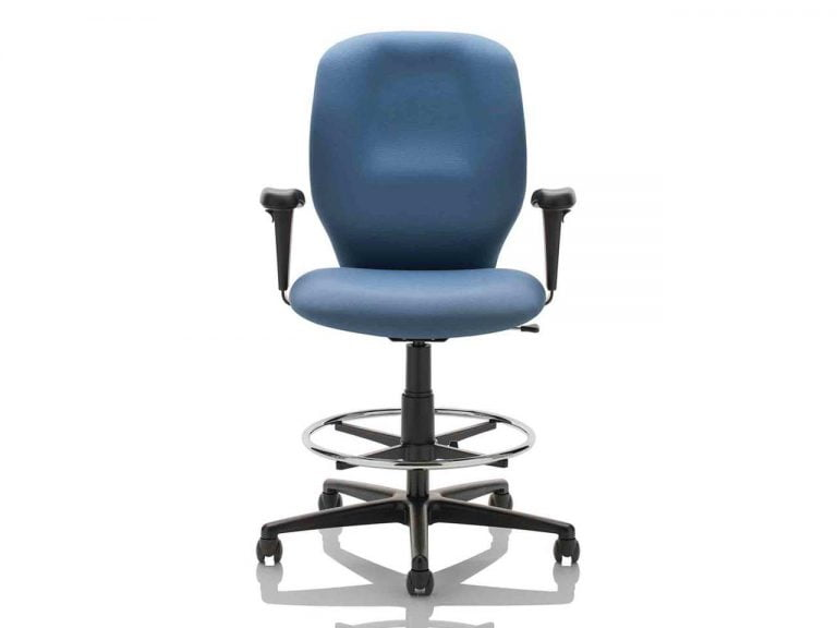 United Chair Savvy Stool