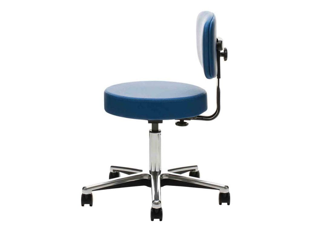 United Chair Stools - Medical