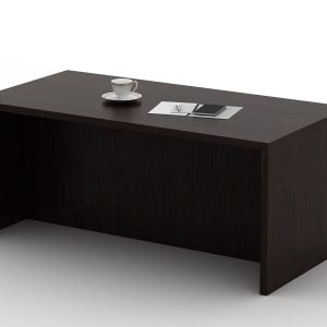 OFW TL Coffee Table