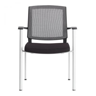 Friant Axiom Side Chair