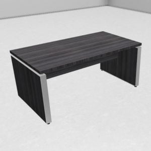 This is a picture of an OFW VL coffee table.