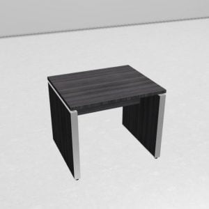 This is a picture of an OFW VL Series End Table.